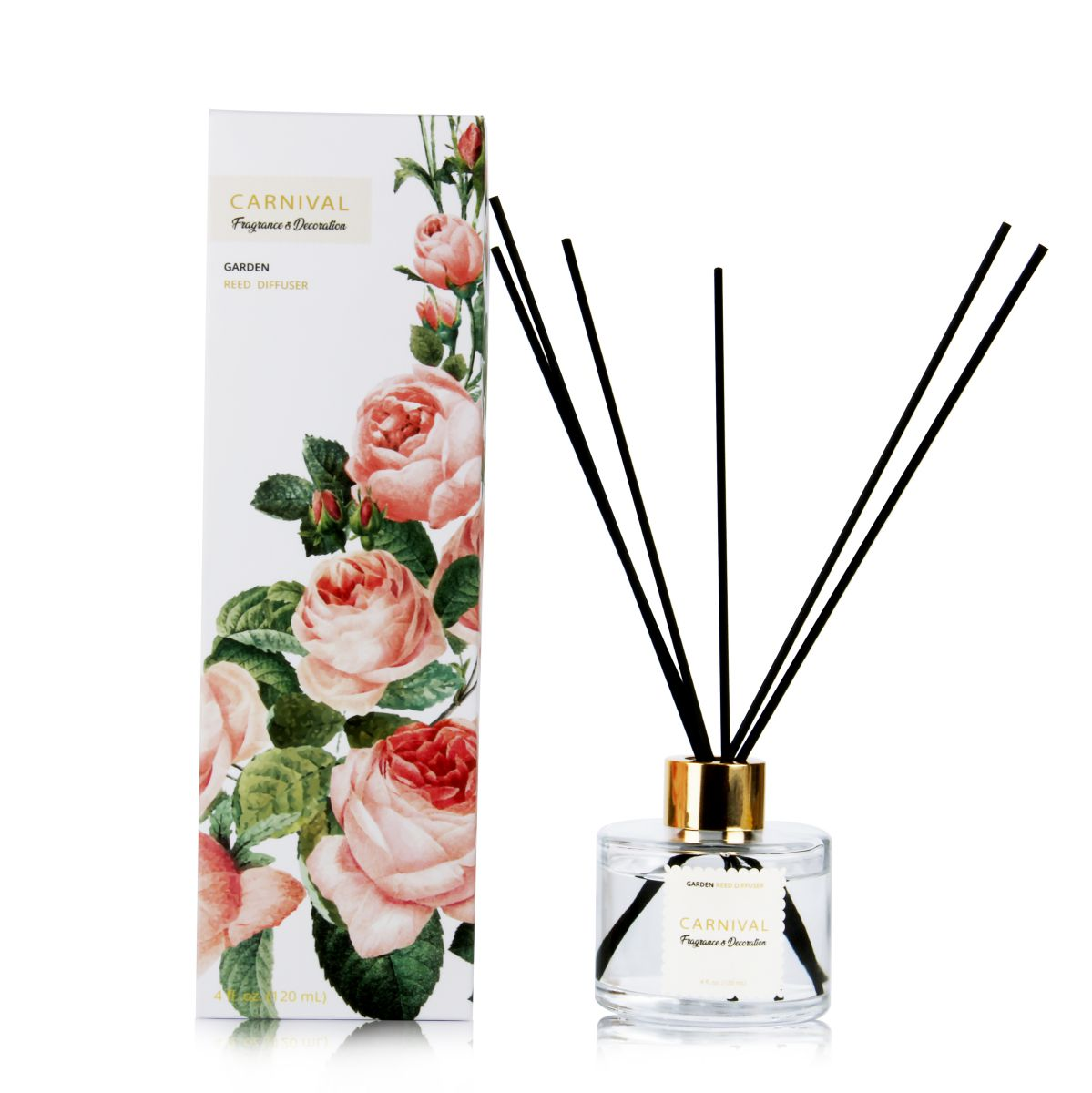 Custom Scents Air Diffuser Oils Nature Essential Oil Reed Diffuser Sticks Air Freshener Buy Reed Diffuser Essential Oil Diffuser Aromatherapy Diffuser Product On Alibaba Com