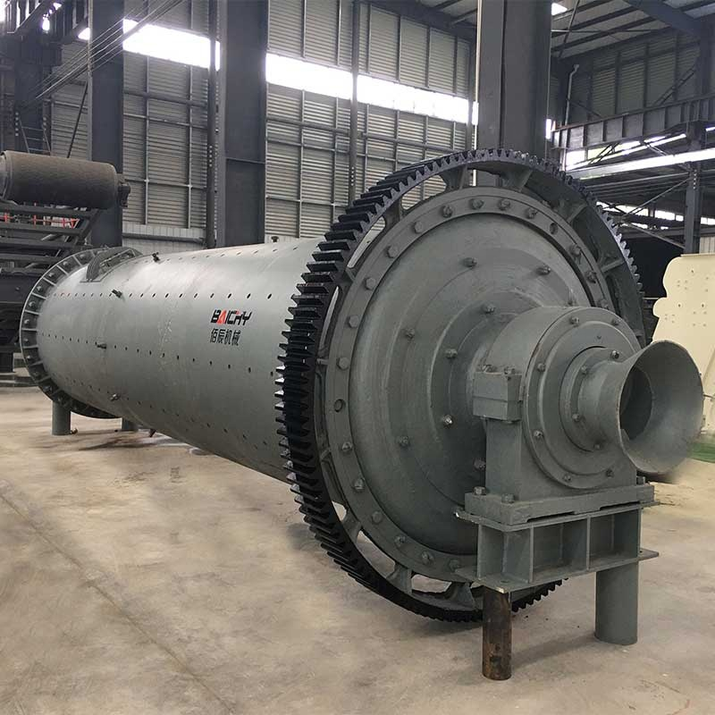 Good quality drying coal grinding mill price, Cement limestone Small scale ball mill, gold ore rock wet ball mill