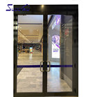 Swing Doors Designs Aluminium Designer Aluminum Doors and Windows Suppliers Energy Saving Modern Designs Mobile Home Used French Doors