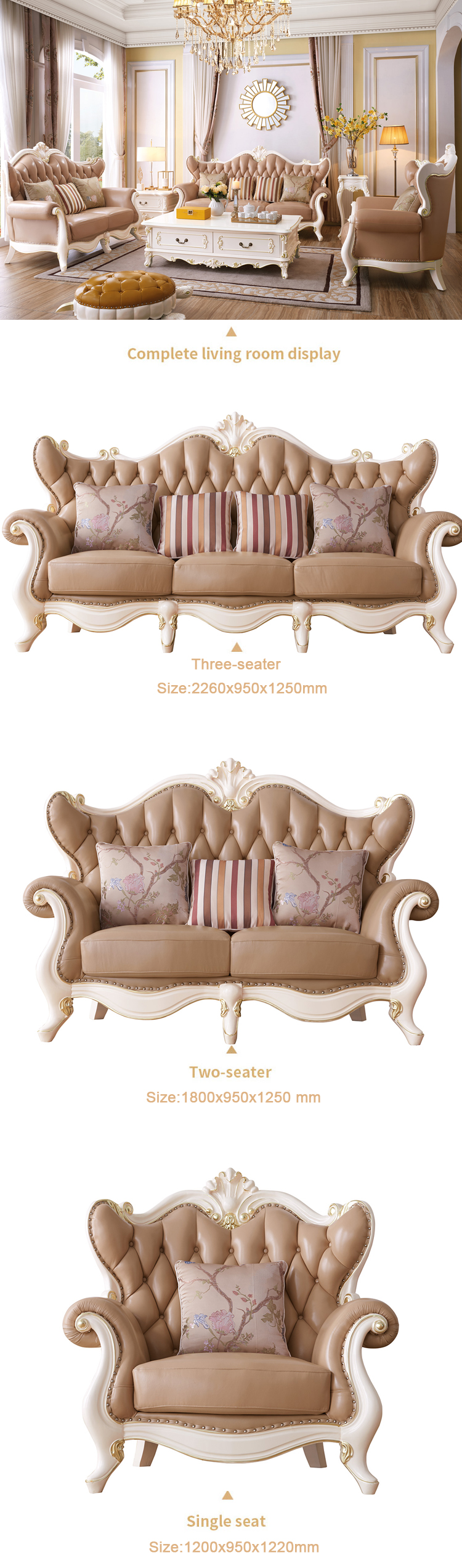 Turkey Cheap 3 Seater Retro Antique Sofa 1 Set Home Furniture Design For Drawing Room Buy Turkey Antique Sofa Cheap Sofa Set Home Furniture 3 Seater Retro Sofa Product On Alibaba Com