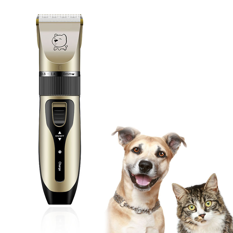Ucuz fiyat Pet elektrik akülü saç düzeltici