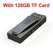 Портативная мини-камера HD 1080P, DVR, цифровые видеокамеры, ночное видение, циклическая запись видео, карманная Спортивная камера A7(Китай)