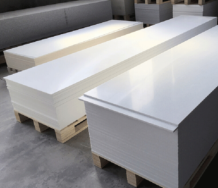 Solid surface (6)