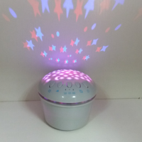 Hot custom products white noise and night light soothing baby sleep machine name baby sleep aid or baby sleep soother