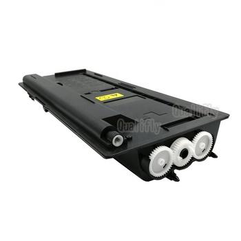 black Toner Cartridges TK6118 premium cartridges original quality compatible for Kyocera  M4125idn w