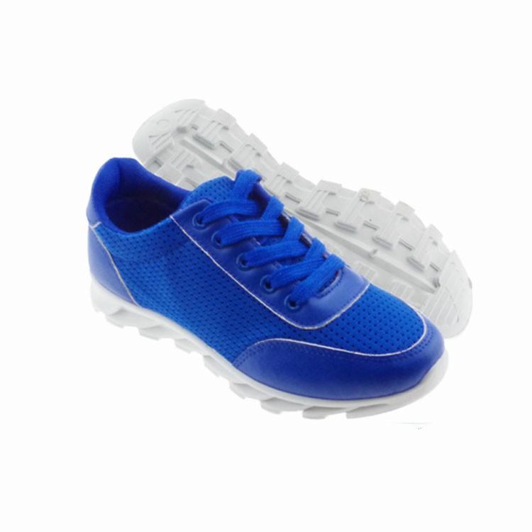Encuentre el mejor fabricante de marcas de zapatillas