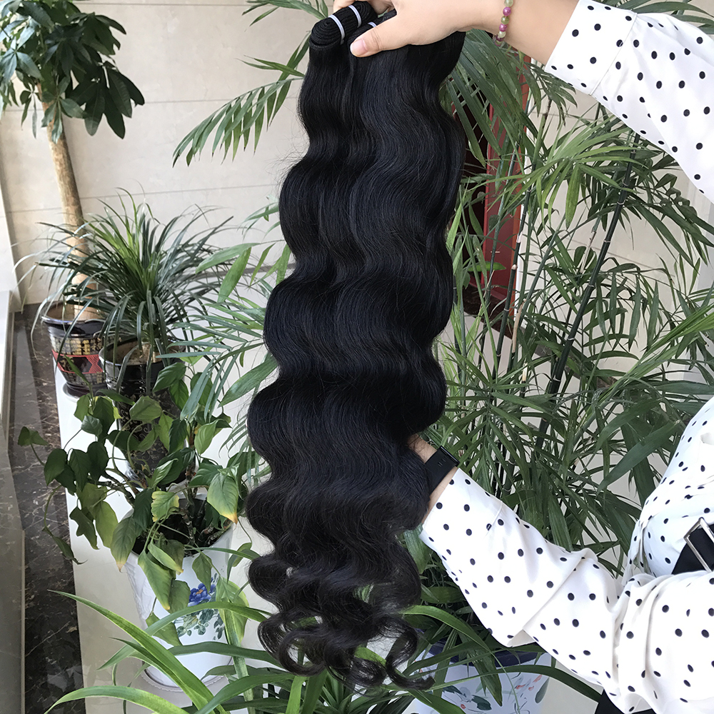 10a virgin unprocessed hair wholesale vendors,mink virgin brazilian hair bundles human hair weave,cuticle aligned virgin hair