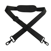 Replacement Adjustable Luggage Bag Shoulder Straps