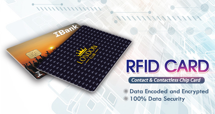 RFID Card-2.jpg