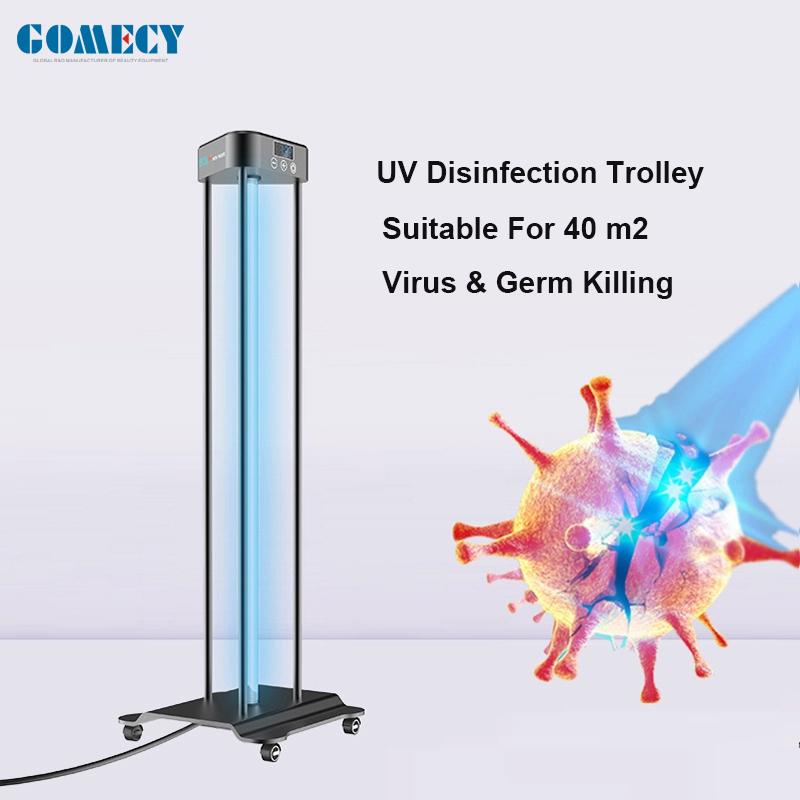 UV Steriliser (1).jpg