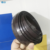 Rubber Magnet Composite Rare Earth Magnetic Strip for Industrial Magnet Application