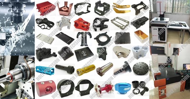 En iyi fiyat yüksek hassasiyetli mekanik parçalar Metal hassas Oem Cnc işleme 304 paslanmaz çelik Cnc işleme parçaları