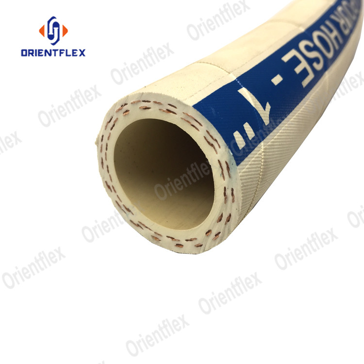 high pressure fda approved dairy water beverage food grade hose
