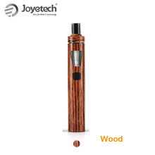 Оригинальный набор Joyetech eGo AIO, новые цвета, 1500 мАч, емкость 2 мл, все в одном, набор электронных сигарет, испаритель(Китай)