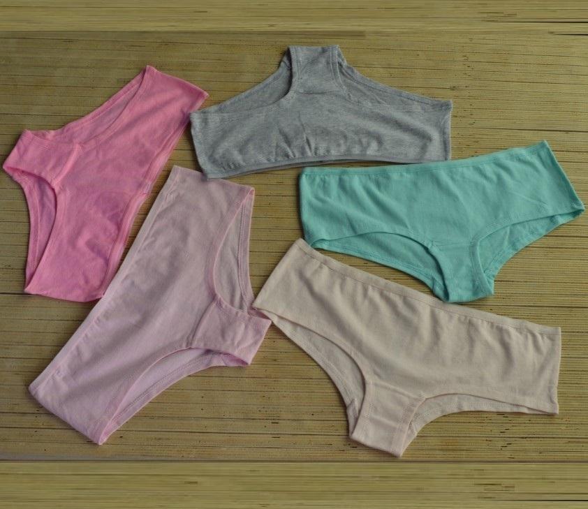 กางเกงบ็อกเซอร์ผู้หญิงแบบพื้นฐาน,กางเกงในประจำวันแบบพื้นฐานกางเกงขาสั้นสีทึบหลายแบบมีสไตล์ OEM ODM