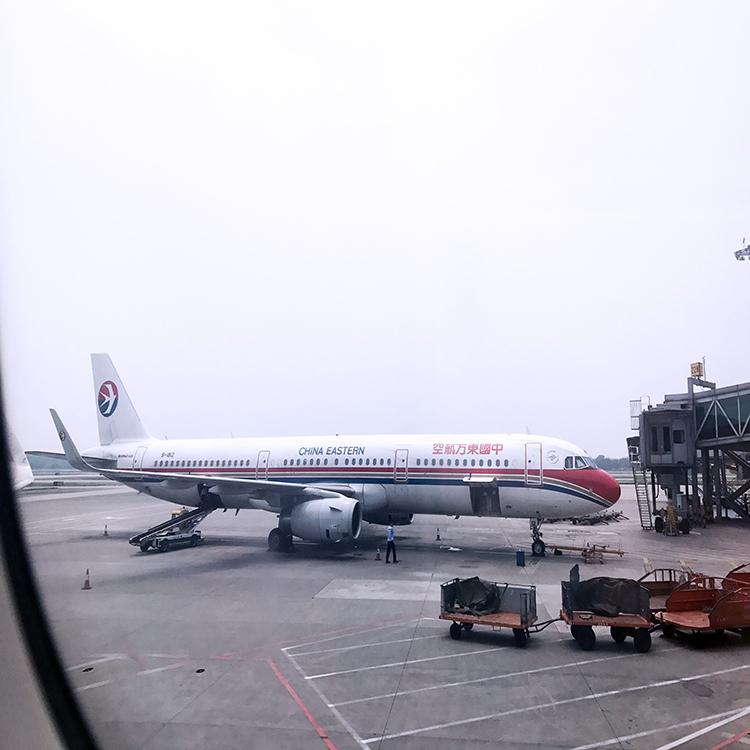 Dropshipping di trasporto aereo di merci in europa la consegna di aria a regno unito di trasporto aereo di merci a glasgow