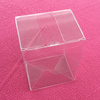 /product-detail/wholesale-cheap-free-sample-clear-pet-acid-free-4-funko-pop-protector-case-60769411536.html