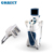 Vertical V Shape 3 Velashape III V9 III auto roller vacuum rf fat removal system for weight loss infrared LED light