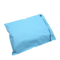 Factory wholesale custom transport bag custom bag clothing envelope packaging express
