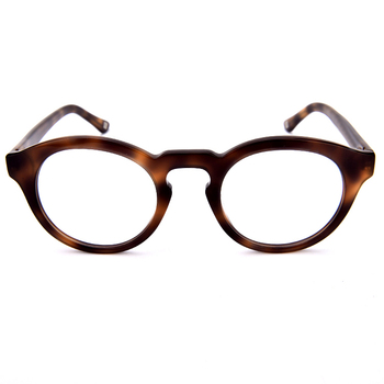 Block Blue Light Spectacle Eyeglass Men Myopia Reading Woman Frame Optical