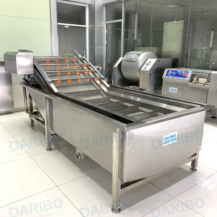 Commercial Best quality fruit peeling machine