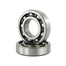 SKF 가격표 608 6202 2Rs 6203 6206 6207 P5 6207 P6 6301 6314 깊은 <span class=keywords><strong>홈</strong></span> 볼 베어링
