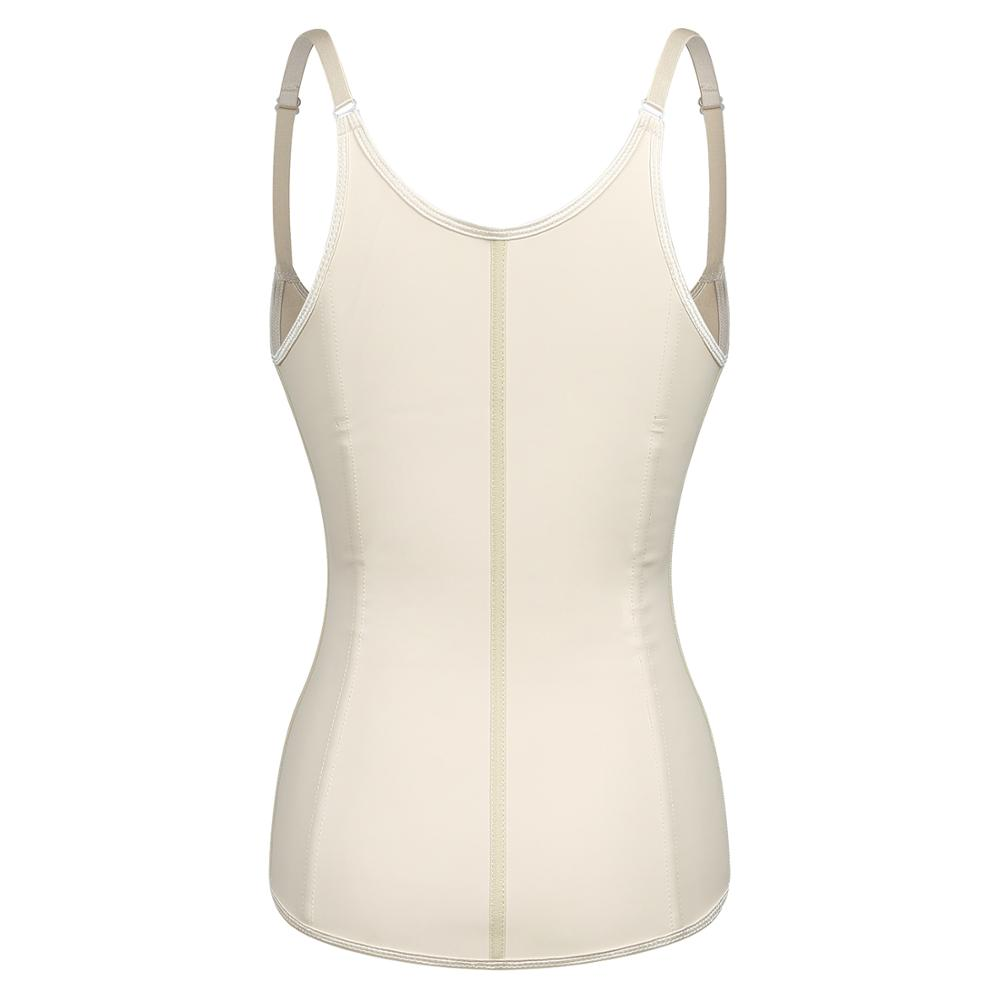 Waist Trainer <strong>Corset</strong> for <strong>Weight</strong> <strong>Loss</strong> Tummy Control Sport Workout Body Shaper