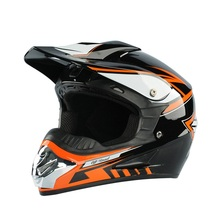 Hohe Qualität <span class=keywords><strong>DOT</strong></span> ABS Volle Gesicht Motorrad Helme Schnelle Kreuz Motorrad <span class=keywords><strong>Helm</strong></span>