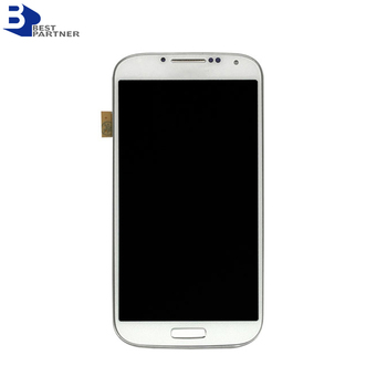for samsung s4 screen , for samsung galaxy s4 display