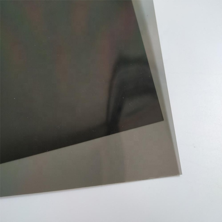 Factory Price Polarized Film for LCD TV OLED TFT LCD Panel Polarizer Film For Polarization Sheet