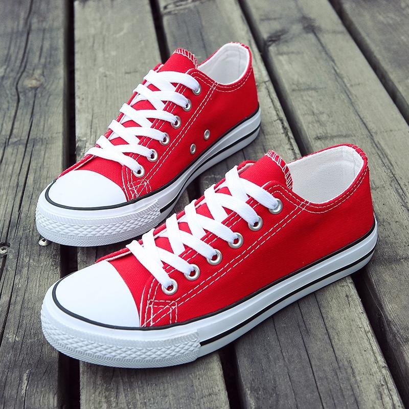Custom Design Cheap Price Women Red