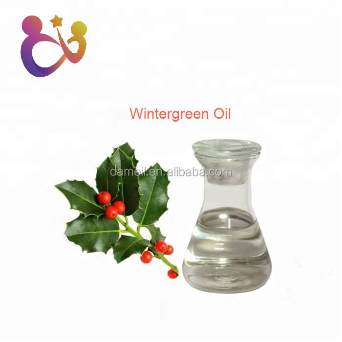 Bulk Wholesale 100% Natural Pure Hyssop Oil