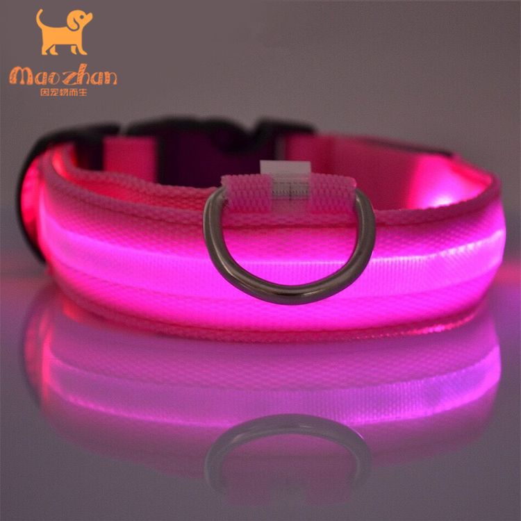 With 3mm led length 32mm 70mm leads wistle buckle wire rope leash
