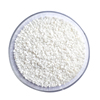 natural high whiteness lower price per ton granule dolomite