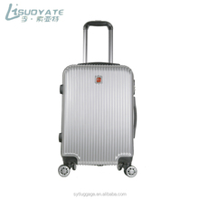 20''inch Carry-On ABS <span class=keywords><strong>Tay</strong></span> Cabin <span class=keywords><strong>Hành</strong></span> <span class=keywords><strong>Lý</strong></span> Túi Du Lịch Cứng <span class=keywords><strong>Xe</strong></span> <span class=keywords><strong>Đẩy</strong></span> <span class=keywords><strong>Hành</strong></span> <span class=keywords><strong>Lý</strong></span>