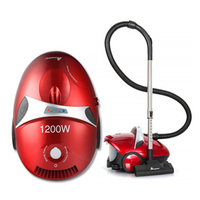 High Quality Portable Handheld Low Noise Vacuum Cleaner For Household