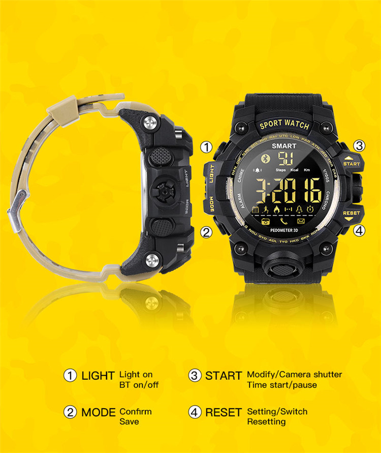 EX16S Man watch-16.jpg