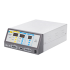 surgical equipment diathermy unit bipolar ESU for skin surgery/ENT
