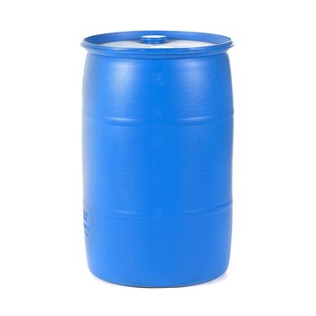 incomparable high quality plastic bucket 10 liter jerry oil can for wholesales