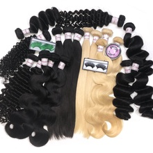 Free Sample Hair Bundles Wholesale Virgin Brazilian Hair Bundle,Cheap 8a Grade Virgin Brazilian Hair,Mink Brazilian Hair Virgin