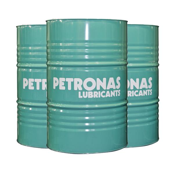 High Quality Kerosene Oil Drum Jet Fuel A1 for Sale Online
