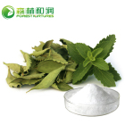 Organic Stevia Sugar SG95 Stevia Extract Stevia Crystal Goods In Stock