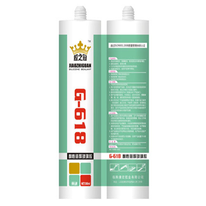 Shower ge shower caulk shinetsu g747 <strong>silicone</strong> <strong>thermal</strong> <strong>grease</strong>