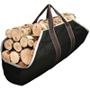 /product-detail/fireplace-carrier-waxed-canvas-wood-carrying-bag-with-handles-security-strap-firewood-logs-tote-1600069945902.html