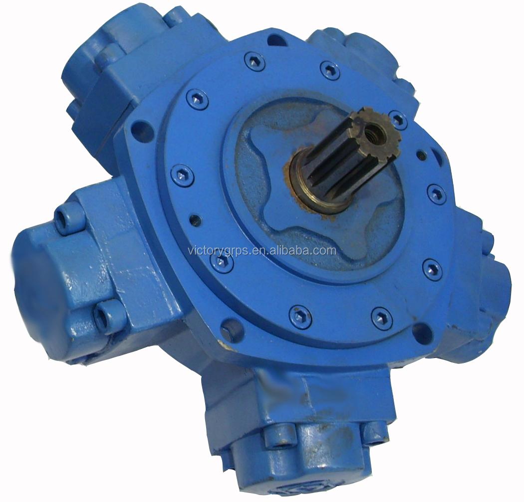 MRE MR MRA MR33 MR57 MR73 MR93 MR110 MR125 MR160 MR190 MR200 MR250 MR300 MR350 MR450 MR600 MR700 MR1100 Hydraulic CALZONI Motor
