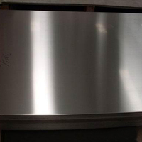 SUS 304 stainless steel sheet / 304 stainless steel plate /Galvanized / hot rolled coated