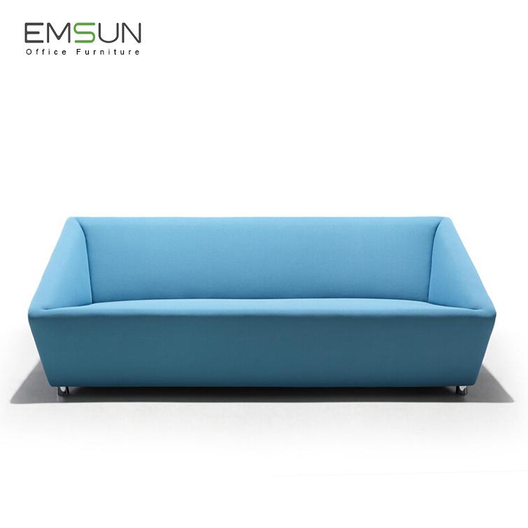 Furniture Sofa Argos Corner Bed