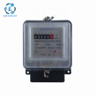 220V Single Phase meter energy