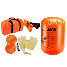 4x4 Hors Route D'échappement Gonflable Airbag <span class=keywords><strong>Jack</strong></span>