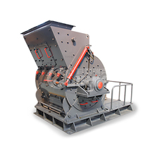 Mine ค้อน mill,stone hammer crusher